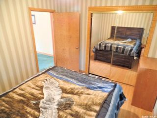 Photo 15: RM of Hearts Hill 9.99 Acres in Heart's Hill: Residential for sale (Heart's Hill Rm No. 352)  : MLS®# SK866598