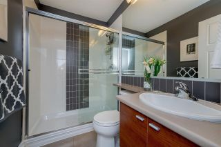"""Photo 16: 30 15833 26 Avenue in Surrey: Grandview Surrey Townhouse for sale in """"Brownstones"""" (South Surrey White Rock)  : MLS®# R2260787"""