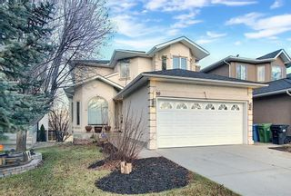 Photo 3: 50 Hidden Ranch Boulevard NW in Calgary: Hidden Valley Detached for sale : MLS®# A1047627