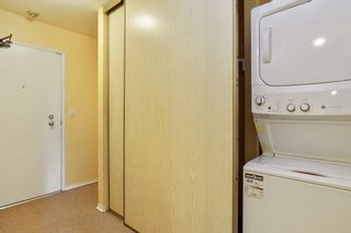 """Photo 14: 310 625 HAMILTON Street in New Westminster: Uptown NW Condo for sale in """"CASA DEL SOL"""" : MLS®# R2559844"""