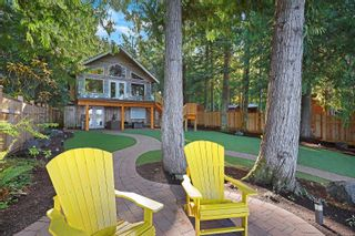 Photo 31: 2582 East Side Rd in : PQ Qualicum North House for sale (Parksville/Qualicum)  : MLS®# 859214