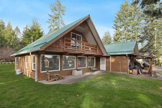 Photo 11: 6632 Mystery Beach Dr in : CV Union Bay/Fanny Bay House for sale (Comox Valley)  : MLS®# 870583
