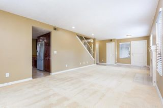 Photo 13: House for sale : 4 bedrooms : 1320 Cambridge Court in San Marcos
