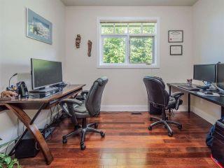 Photo 20: 4980 LAUREL Avenue in Sechelt: Sechelt District House for sale (Sunshine Coast)  : MLS®# R2589236