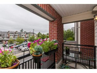 Photo 4: 232-8880 202 St in Langley: Walnut Grove Condo for sale : MLS®# R2476202