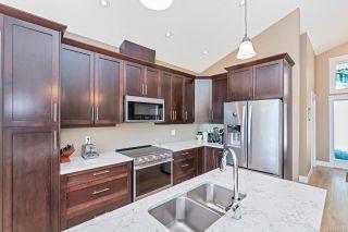 Photo 12: 2984 Phillips Rd in : Du West Duncan House for sale (Duncan)  : MLS®# 852112