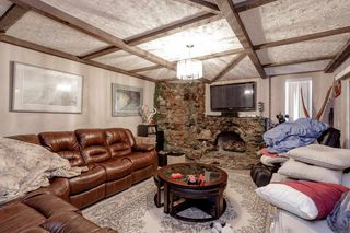 Photo 29: 3673 VICTORIA Drive in Coquitlam: Burke Mountain House for sale : MLS®# R2544967