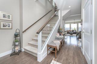 "Photo 9: 10463 MCEACHERN Street in Maple Ridge: Albion House for sale in ""Robertson Heights"" : MLS®# R2611538"