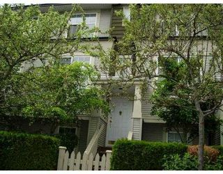 "Photo 5: 10 3711 ROBSON CT in Richmond: Terra Nova Townhouse for sale in ""TENNYSON GARDENS"" : MLS®# V596782"