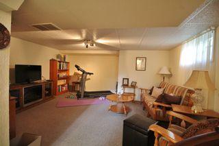 Photo 16: 30 Greene Avenue in Winnipeg: East Kildonan Single Family Detached for sale (3C)  : MLS®# 1722287