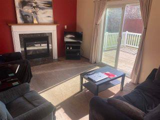 Photo 7: 8008 188B Street in Edmonton: Zone 20 House for sale : MLS®# E4243345