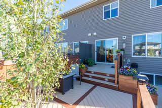 Photo 30: 65 Hillcrest Square SW: Airdrie Row/Townhouse for sale : MLS®# A1111319