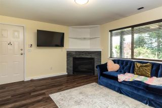 Photo 33: 35942 MARSHALL Road in Abbotsford: Abbotsford East House for sale : MLS®# R2591672