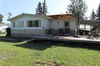 Photo 4: 3075 Twp 485: Rural Leduc County House for sale : MLS®# E4253370