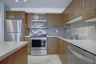 Photo 7: 304 120 Country Village Circle NE in Calgary: Country Hills Village Apartment for sale : MLS®# A1147353