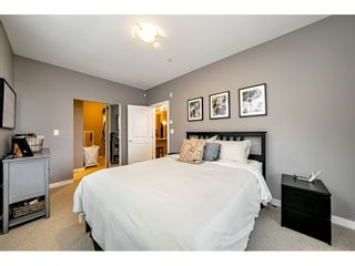 Photo 19: 109 245 ROSS Drive in New Westminster: Fraserview NW Condo for sale : MLS®# R2527490