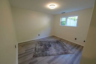 Photo 13: 1 136 Windermere Avenue in Toronto: High Park-Swansea House (Apartment) for lease (Toronto W01)  : MLS®# W5395831