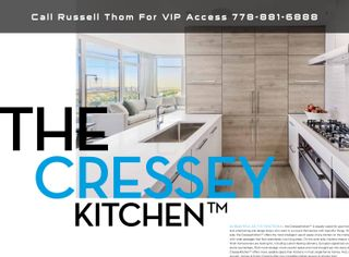 Photo 4: Pre sale assignment Kings Crossing 7388 Kingsway Burnaby BC