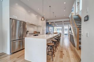 Photo 7: 2228 4 Avenue NW in Calgary: West Hillhurst Detached for sale : MLS®# A1145610