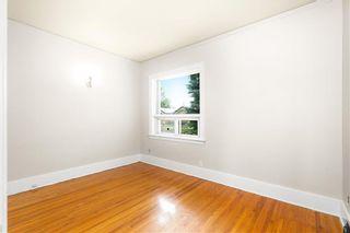 Photo 16: 586 Ingersoll Street in Winnipeg: Residential for sale (5C)  : MLS®# 202116133