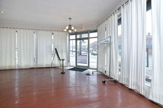 Photo 32: 48 S Main Street in East Luther Grand Valley: Grand Valley House (2-Storey) for sale : MLS®# X5224828