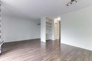 Photo 12: 403 1330 HARWOOD Street in Vancouver: West End VW Condo for sale (Vancouver West)  : MLS®# R2615159