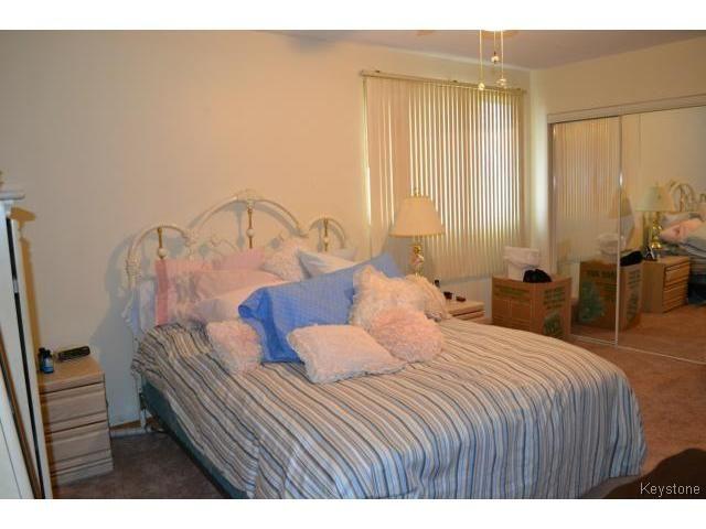 Photo 7: Photos: 1600 Taylor Avenue in WINNIPEG: River Heights Condominium for sale (South Winnipeg)  : MLS®# 1400580