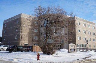 Photo 1: 203-175 Ronald Street in : Grace Hospital Condominium for sale