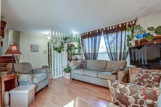 Photo 2: 6 Fonda Close SE in Calgary: Forest Heights Detached for sale : MLS®# A1150910