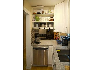 """Photo 28: 108 910 W 8TH Avenue in Vancouver: Fairview VW Condo for sale in """"Rhapsody"""" (Vancouver West)  : MLS®# V1036982"""