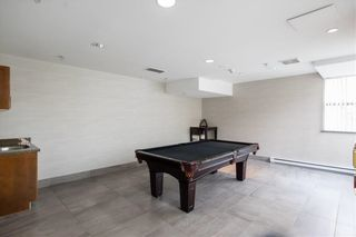 """Photo 30: 2101 120 MILROSS Avenue in Vancouver: Downtown VE Condo for sale in """"Brighton"""" (Vancouver East)  : MLS®# R2617891"""