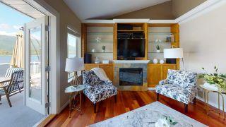 Photo 10: 6394 N GALE Avenue in Sechelt: Sechelt District House for sale (Sunshine Coast)  : MLS®# R2467349