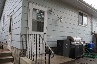 Photo 2: 5109 50 Street: Elk Point House for sale : MLS®# E4172223
