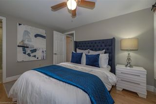 Photo 19: 21 HAMMOND Crescent in London: North G Residential for sale (North)  : MLS®# 40098484