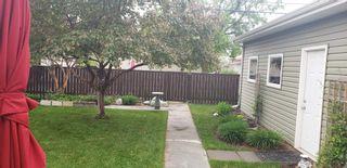 Photo 3: 15929 95 Avenue in Edmonton: Zone 22 House for sale : MLS®# E4249087