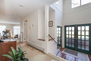 Photo 3: 3255 WALLACE Street in Vancouver: Dunbar House for sale (Vancouver West)  : MLS®# R2591793