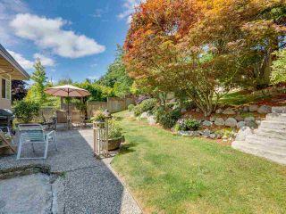 Photo 5: 7784 163 Street in Surrey: Fleetwood Tynehead House for sale : MLS®# R2481369