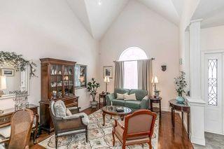 Photo 5: 12 Mcmaster Road: Orangeville House (2-Storey) for sale : MLS®# W5126987