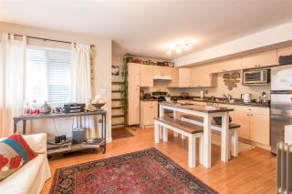 Photo 15: 8390 HARRIS STREET in Mission: Mission BC House for sale : MLS®# R2121135