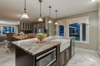 Photo 12: 1115 50 Avenue SW in Calgary: Altadore Detached for sale : MLS®# A1100758