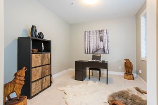 """Photo 9: 13877 232 Street in Maple Ridge: Silver Valley House for sale in """"STONELEIGH"""" : MLS®# R2144129"""
