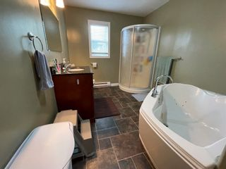 Photo 15: 81 Diamond Street in Trenton: 107-Trenton,Westville,Pictou Residential for sale (Northern Region)  : MLS®# 202117794