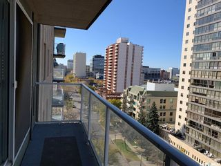 Photo 22: 1208 320 5th Avenue North in Saskatoon: Central Business District Residential for sale : MLS®# SK864301