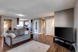 Photo 5: 11 Bedwood Place NE in Calgary: Beddington Heights Detached for sale : MLS®# A1118469