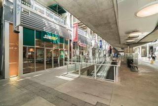 Photo 17: 1010 888 CARNARVON STREET in New Westminster: Downtown NW Condo for sale : MLS®# R2534156
