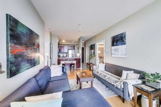 Photo 11: 710 1359 E Rathburn Road in Mississauga: Rathwood Condo for lease : MLS®# W4876887