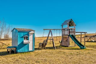 Photo 41: 80101 264 Avenue E: Rural Foothills County Detached for sale : MLS®# A1154242
