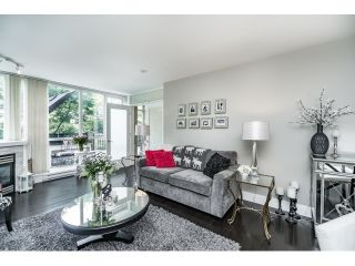 Photo 10:  in Vancouver West: Condo for sale : MLS®# R2076164
