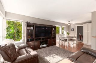 """Photo 16: 41434 GOVERNMENT Road in Squamish: Brackendale House for sale in """"BRACKENDALE"""" : MLS®# R2583348"""
