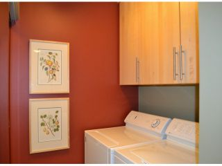 """Photo 4: 202 1410 BLACKWOOD Street: White Rock Condo for sale in """"CHELSEA HOUSE"""" (South Surrey White Rock)  : MLS®# F1228076"""